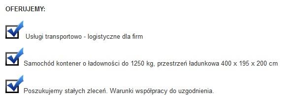 http://krajowytransport.pl/images/zdjd/r148.jpg