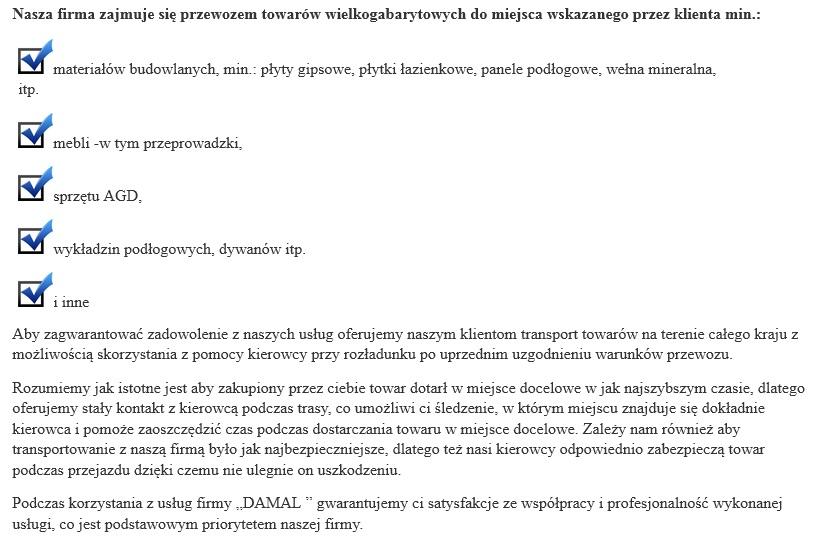 http://krajowytransport.pl/images/zdjd/r163.jpg