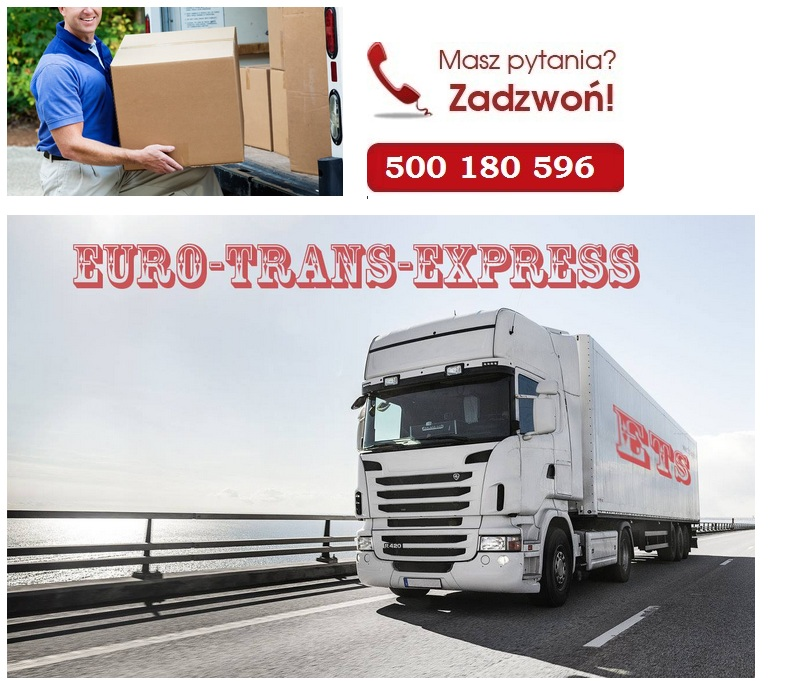 http://krajowytransport.pl/images/zdjd/r172.jpg
