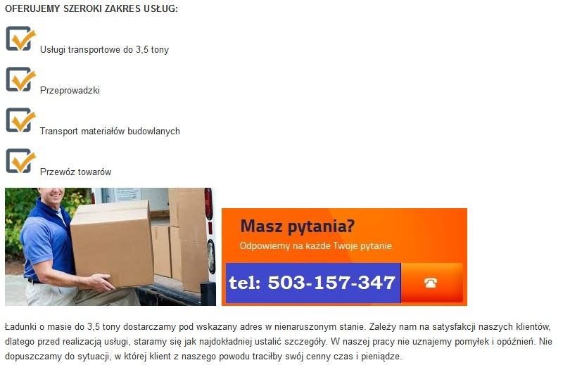http://krajowytransport.pl/images/zdjd/r187.jpg