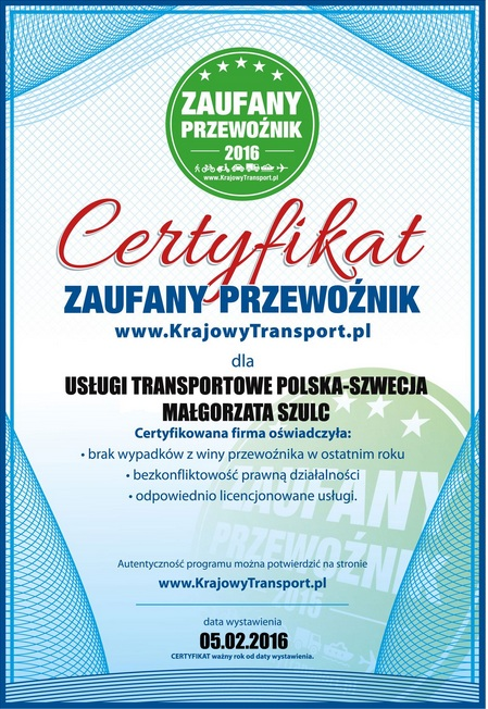 http://krajowytransport.pl/images/zdjd/r193.jpg