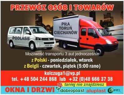 http://krajowytransport.pl/images/zdjd/r203.jpg