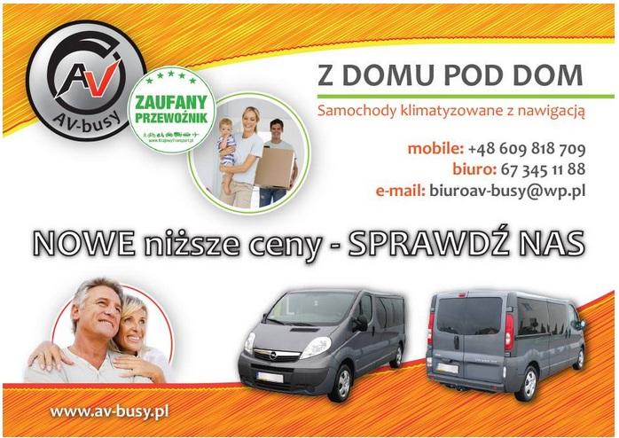 http://krajowytransport.pl/images/zdjd/r21.jpg