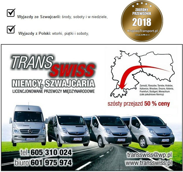 http://krajowytransport.pl/images/zdjd/r212.jpg