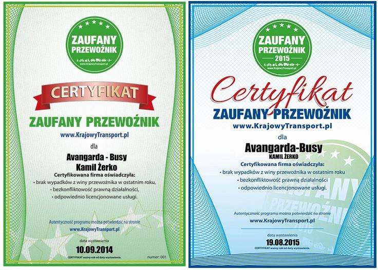 http://krajowytransport.pl/images/zdjd/r22.jpg