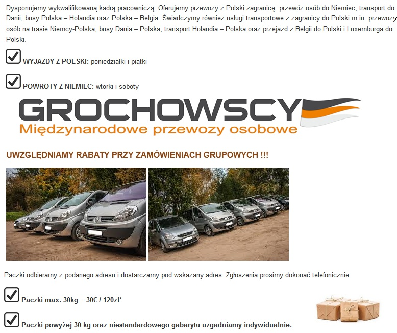 http://krajowytransport.pl/images/zdjd/r23.jpg