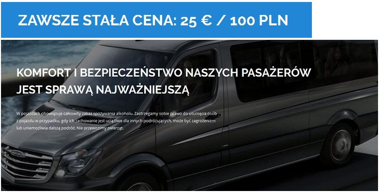 http://krajowytransport.pl/images/zdjd/r301.jpg