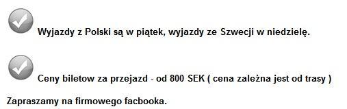 http://krajowytransport.pl/images/zdjd/r308.jpg
