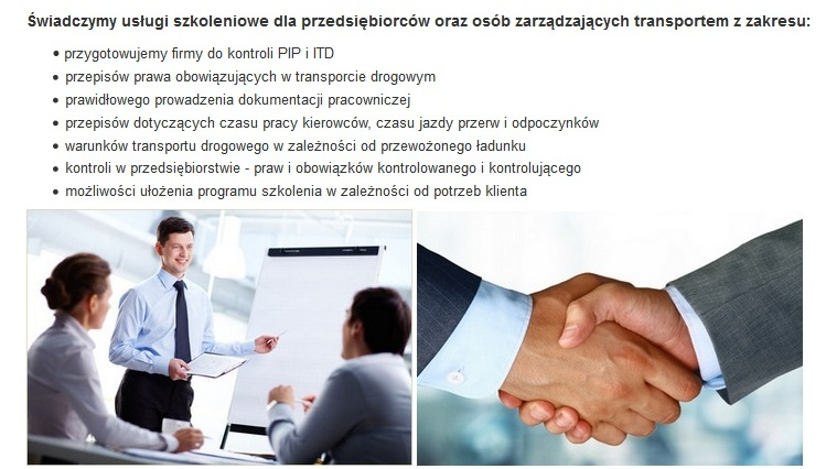 http://krajowytransport.pl/images/zdjd/r39.jpg