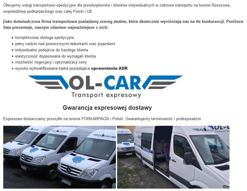 http://krajowytransport.pl/images/zdjd/r42.jpg