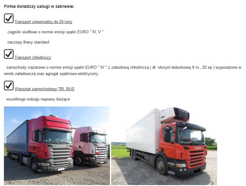 http://krajowytransport.pl/images/zdjd/r50.jpg