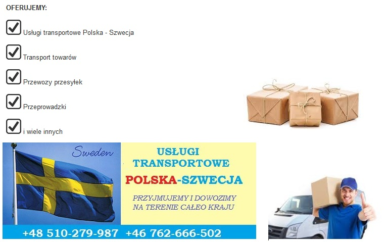 http://krajowytransport.pl/images/zdjd/r65.jpg