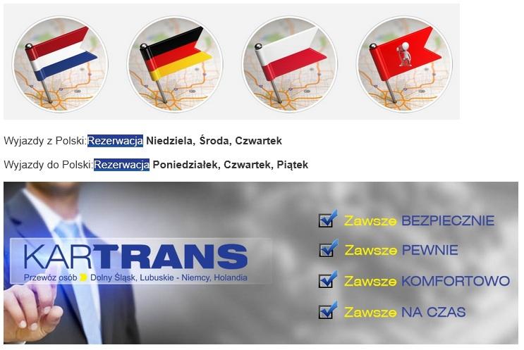 http://krajowytransport.pl/images/zdjd/r74.jpg