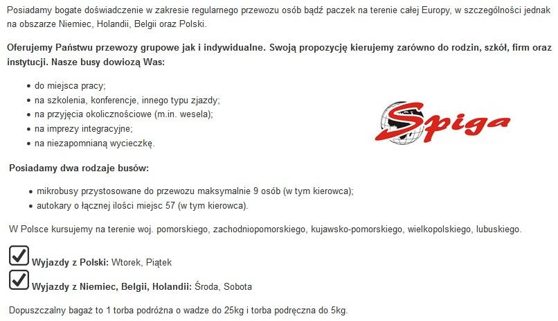 http://krajowytransport.pl/images/zdjd/r76.jpg
