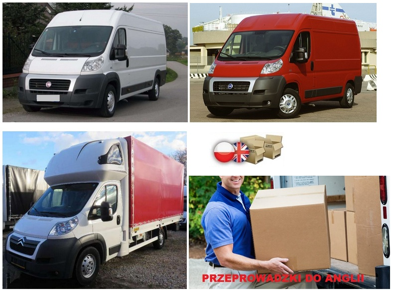 transport mebli pl uk