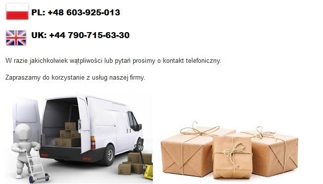 http://krajowytransport.pl/images/zdjd/r91.jpg
