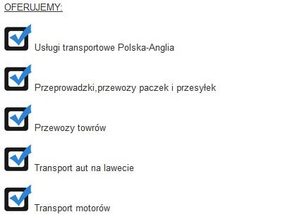 http://krajowytransport.pl/images/zdjd/r93.jpg
