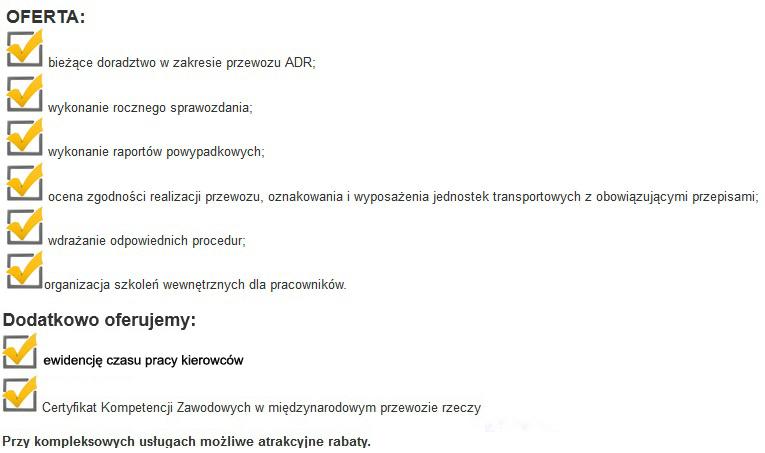 http://krajowytransport.pl/images/zdjd/rr197.jpg