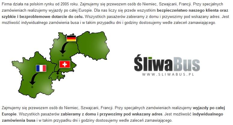 http://krajowytransport.pl/images/zdjd/sliwa.jpg