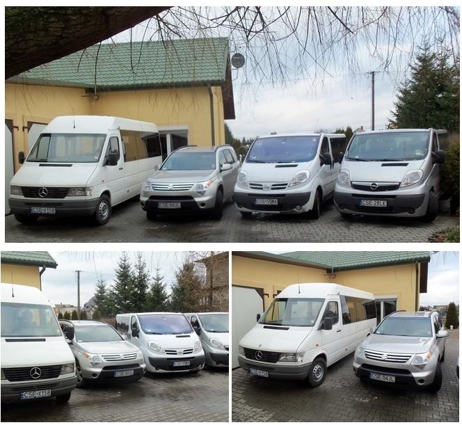 http://krajowytransport.pl/images/zdjd/sliwa1.jpg