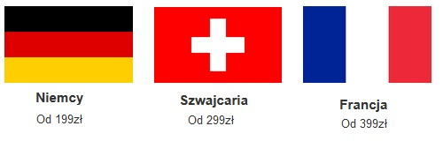 http://krajowytransport.pl/images/zdjd/sliwa2.jpg