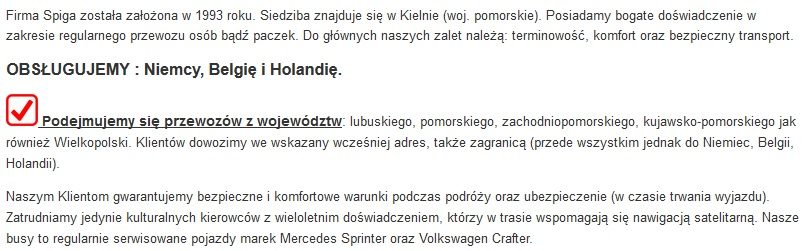 http://krajowytransport.pl/images/zdjd/spiga.jpg