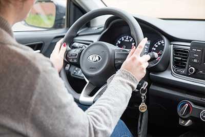https://krajowytransport.pl/images/zdjd/szkolenie-kierowcow-srem.jpg