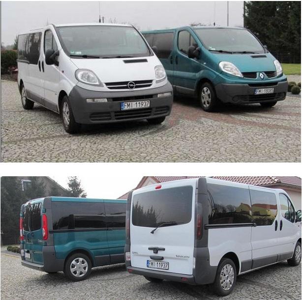 http://krajowytransport.pl/images/zdjd/t107.jpg