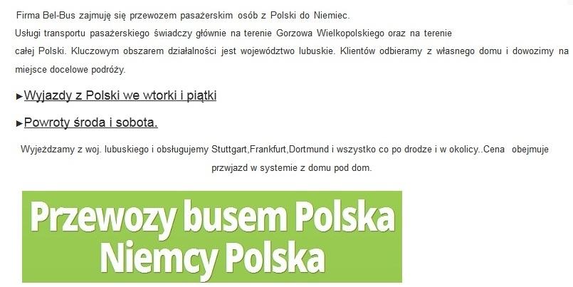 http://krajowytransport.pl/images/zdjd/t110.jpg