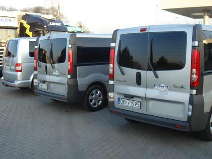 http://krajowytransport.pl/images/zdjd/t111.jpg