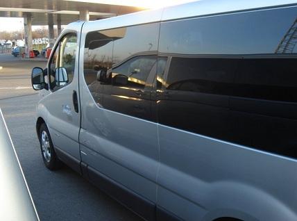http://krajowytransport.pl/images/zdjd/t112.jpg