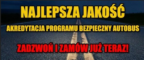 http://krajowytransport.pl/images/zdjd/t134.jpg