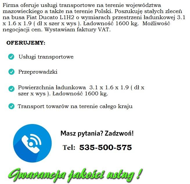 http://krajowytransport.pl/images/zdjd/t140.jpg