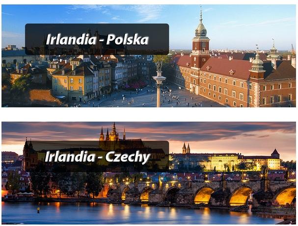 kierunki transportu zwierzat polska belfast