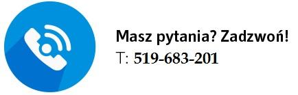 telefon i kontakt do transportu materiałów budowlanych w warszawie