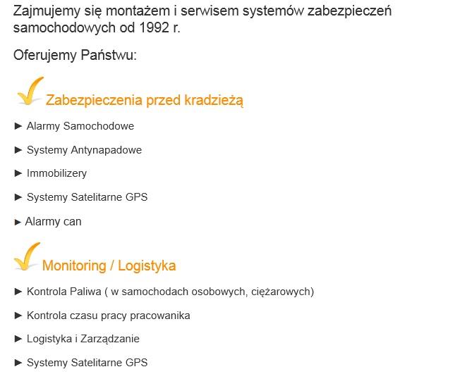http://krajowytransport.pl/images/zdjd/t241.jpg