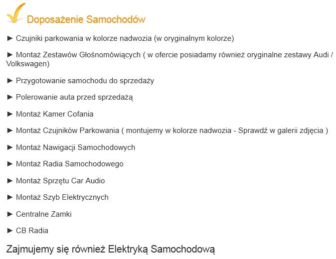http://krajowytransport.pl/images/zdjd/t242.jpg