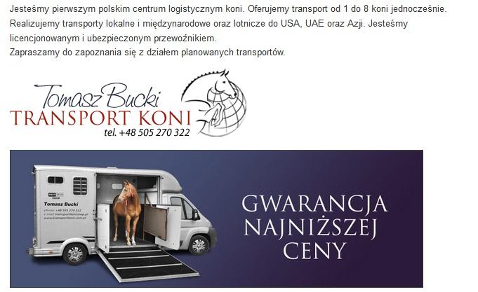 http://krajowytransport.pl/images/zdjd/t257.jpg