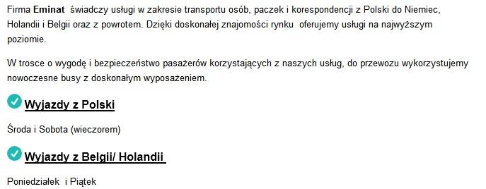 http://krajowytransport.pl/images/zdjd/t264.jpg