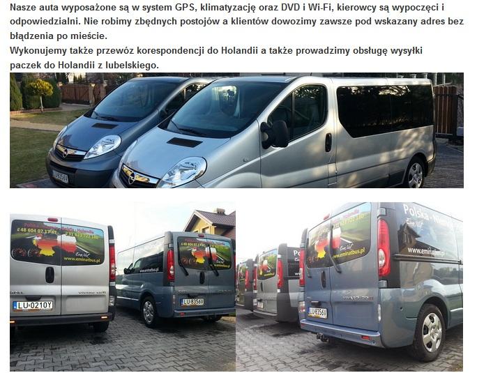 http://krajowytransport.pl/images/zdjd/t266.jpg