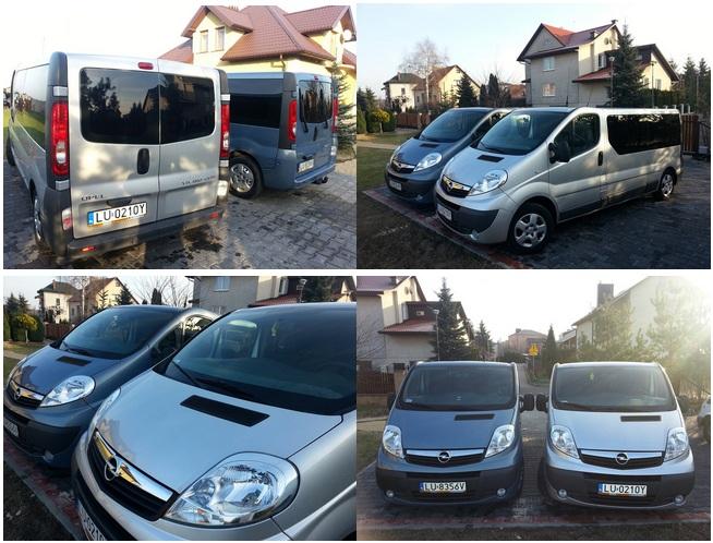 http://krajowytransport.pl/images/zdjd/t267.jpg