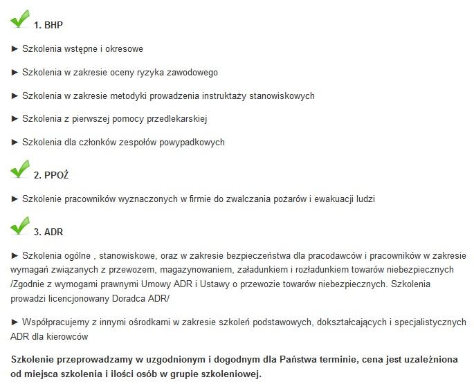 http://krajowytransport.pl/images/zdjd/t281.jpg
