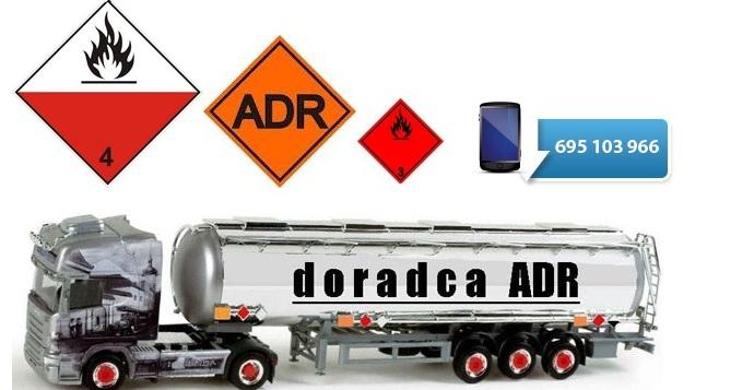 http://krajowytransport.pl/images/zdjd/t283.jpg