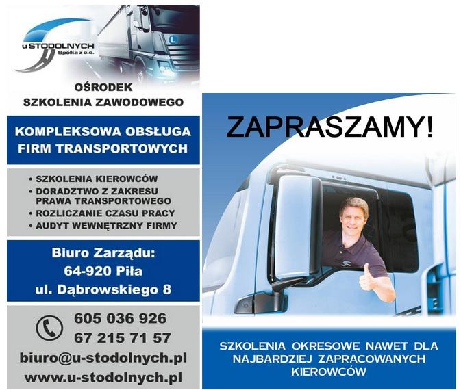 http://krajowytransport.pl/images/zdjd/t290.jpg