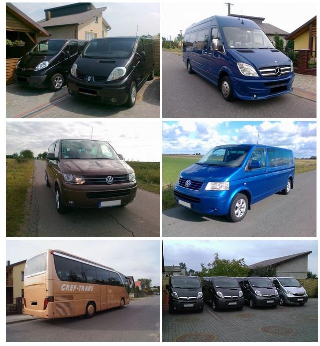 http://krajowytransport.pl/images/zdjd/t322.jpg