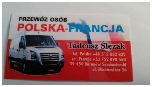http://krajowytransport.pl/images/zdjd/t330.jpg