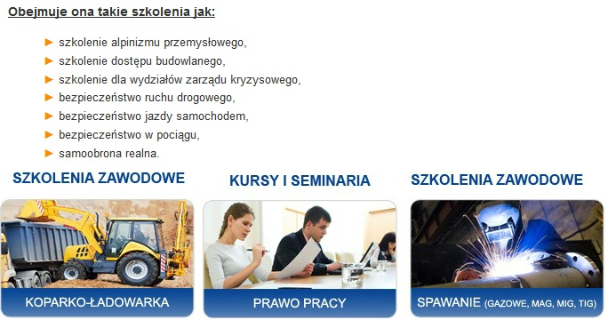http://krajowytransport.pl/images/zdjd/t336.jpg