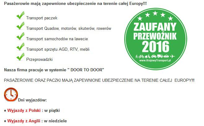 http://krajowytransport.pl/images/zdjd/t340.jpg