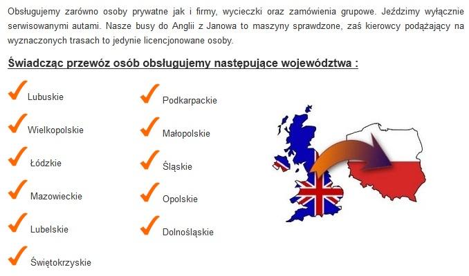 http://krajowytransport.pl/images/zdjd/t371.jpg