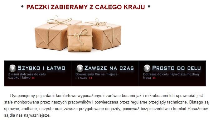 http://krajowytransport.pl/images/zdjd/t372.jpg